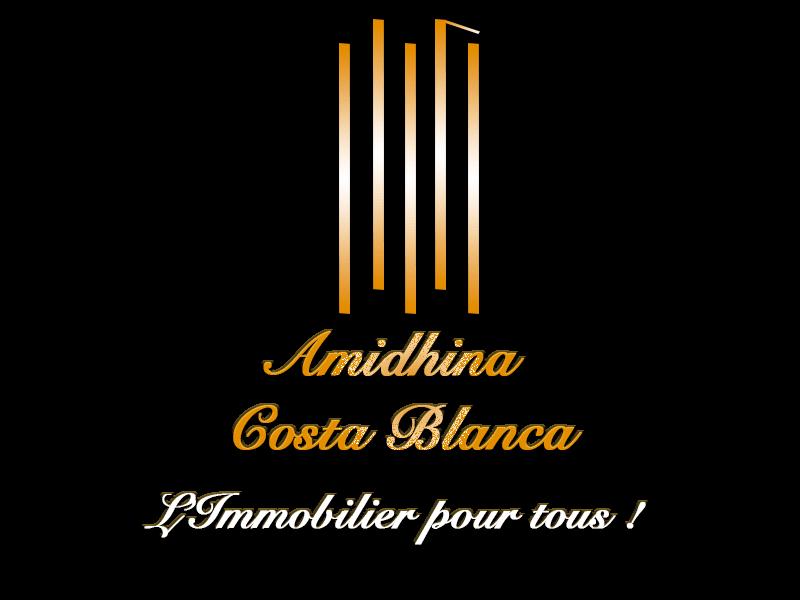 Amidhina Costa Blanca